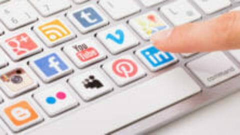 L'e-publicité:  les chiffres clés de la publicité digitale