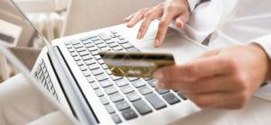 Le-paiement-en-ligne